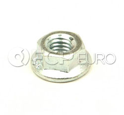 Volvo Fan Clutch Nut (240 740 760 780 940) - MTC 945407