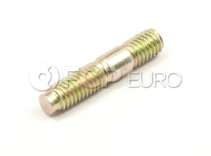 Volvo Fan Clutch Stud (240 740 760 780 940) - MTC 1266775