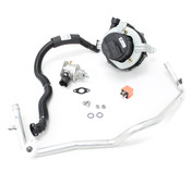 BMW Secondary Air Pump Kit (540i) - M62AirPumpKit