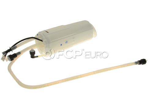 Audi Electric Fuel Pump Left (A8 Quattro S8) - VDO 4E0919087G