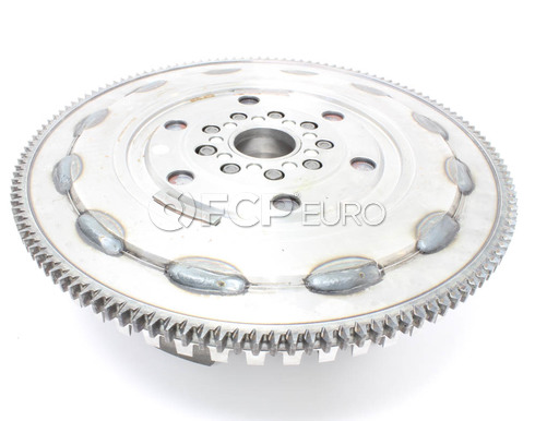 BMW Dual Mass Flywheel (M5 M6) - Genuine BMW 21212229955
