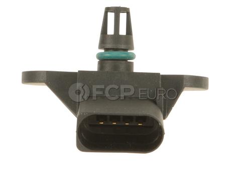 Audi VW Booster Sensor (A4 A6 Passat) - Bosch 0261230053