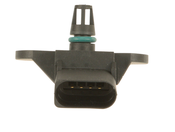 Audi VW Booster Sensor - Bosch 036906051C