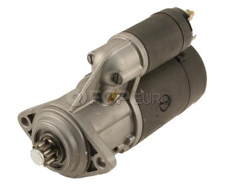 Porsche VW Starter Motor - Bosch SR17X