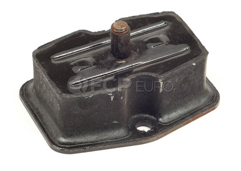 Volvo Mount Left/Right (260 264 265) MTC 1272949