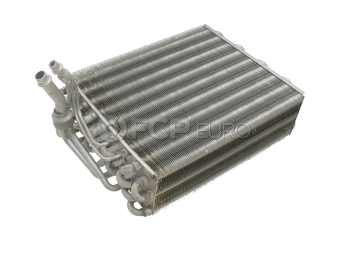 VW A/C Evaporator Core Kit (Jetta Golf Cabrio) - Rein CRP-ACE0084R
