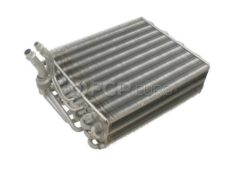 VW A/C Evaporator Core Kit (Jetta Golf Cabrio) - Rein CRP-ACE0084R