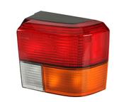 Audi VW Tail Light Lens Assembly ULO - 701945096A01C