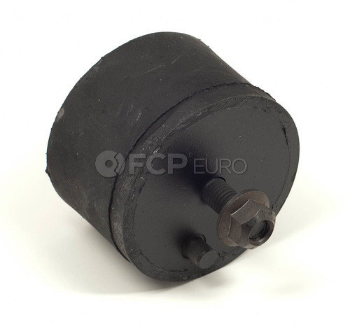 Volvo Engine Mount (240 242 244 245) - Febi 274111
