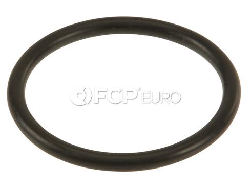 Mini Cooper Engine Coolant Pipe O-Ring - Genuine Mini 11537548651