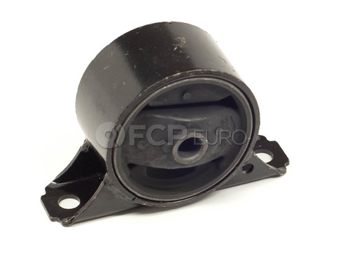 Volvo Engine Mount - Hutchinson 30611144