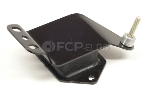 Volvo Mount Right (760 780) - Febi 1330777