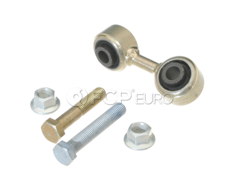 Porsche Suspension Stabilizer Bar Link (911 930) - Lemforder 93033307100