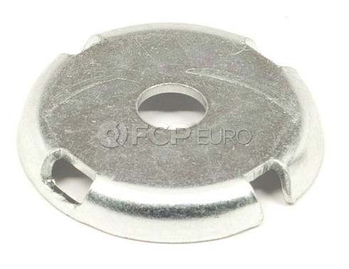 Volvo Strut Mount Washer - Genuine Volvo 31201386