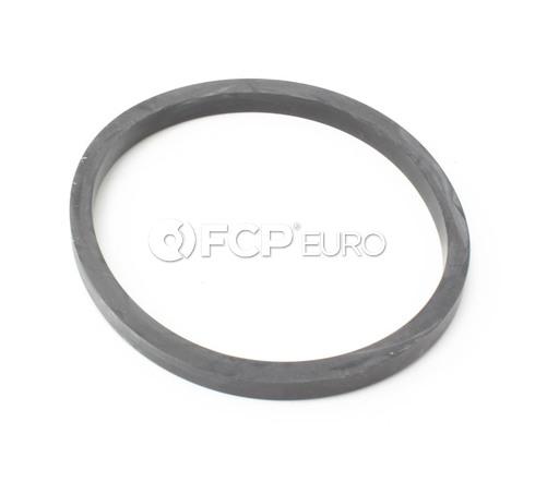 Audi Engine Oil Cooler Seal (A3 Q7 EuroVan Golf) - Reinz 038117070