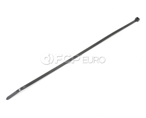 BMW Cable Strap - Genuine BMW 61131377134