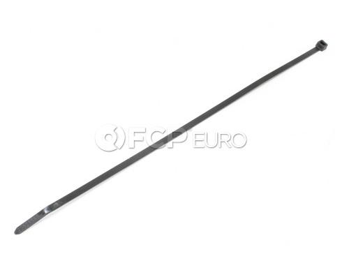 BMW Cable Strap - Genuine BMW 61131377134