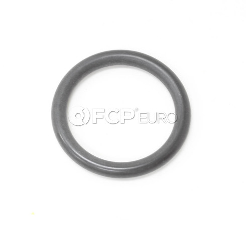 BMW O-Ring (236X355) - Genuine BMW 11617533329