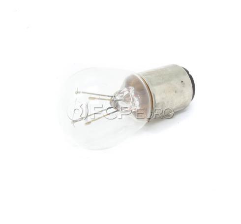 Mercedes Back Up Light Bulb - Genuine Mercedes 000000008160