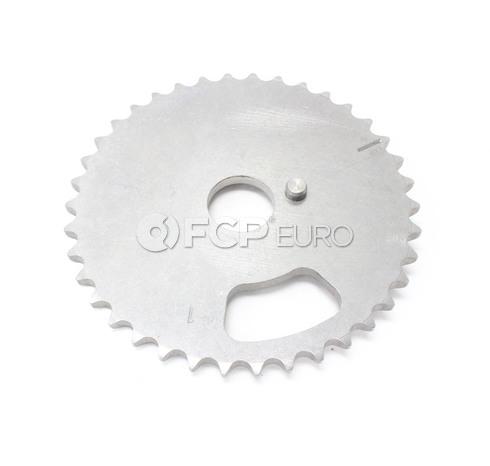 Volvo Engine Timing Camshaft Sprocket Right (780 760) - Genuine Volvo 1218361