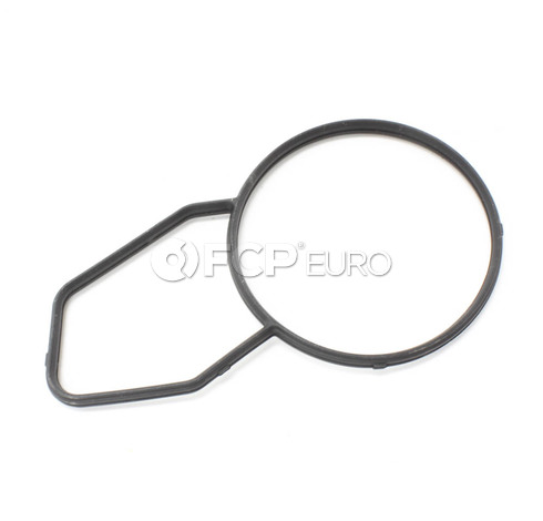 BMW Thermostat Housing Gasket - Reinz 11537509357