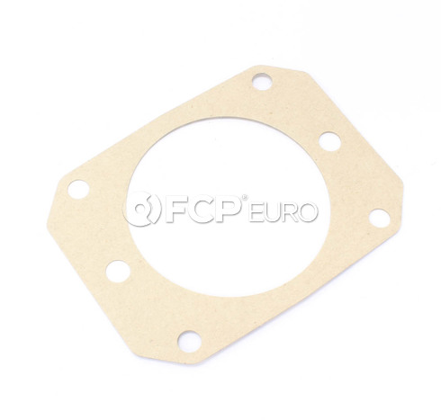 BMW Throttle Body Gasket (E31 E32 E38) - Reinz 11611708475