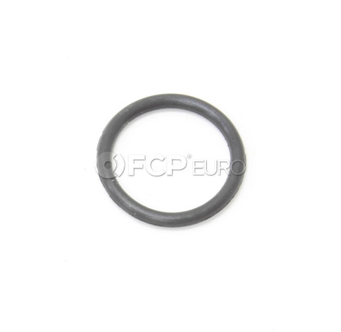BMW Secondary Air Injection Pipe O-Ring - Reinz 07119901511