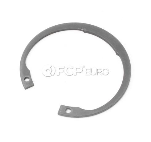Porsche Thermostat Circlip (944 968) - OEM 90004202501