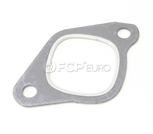 Volvo Exhaust Manifold Gasket - Elring 271704