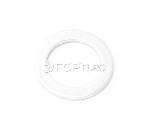 Mercedes Transmission Torque Converter Drain Plug Seal - CRP 007603-012104