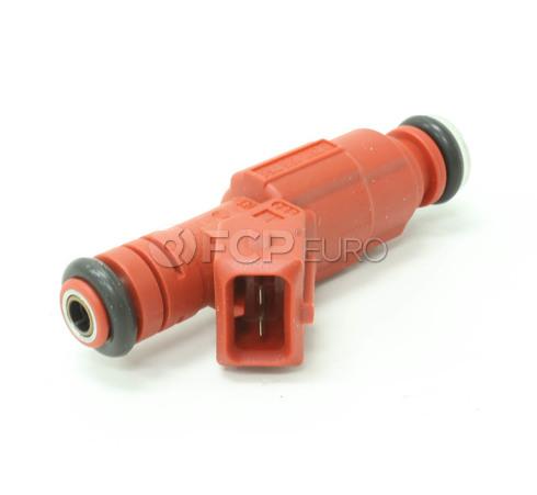 Volvo Fuel Injector (850 C70 S70 V70) Bosch 62687