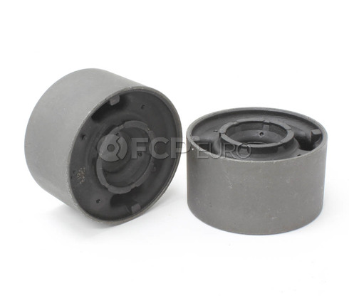 BMW Control Arm Bushing Kit (E36 M3 Z3) - Genuine BMW 31129069035