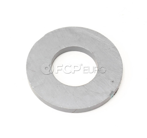 BMW Auto Trans Oil Pan Magnet - Genuine BMW 24117572619