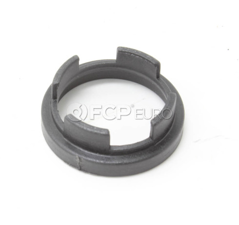 BMW Lock Ring - Genuine BMW 11617831517