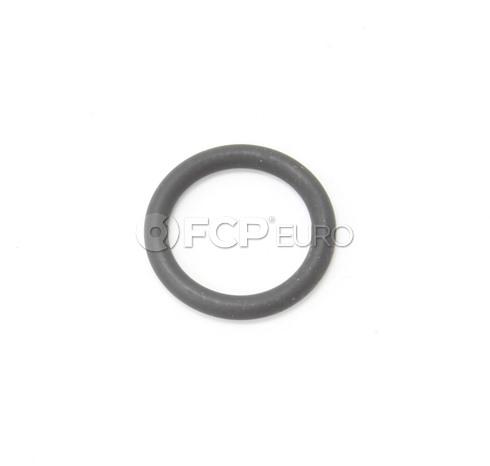 BMW O-Ring (11 5 X 2 0) - Genuine BMW 11617831515