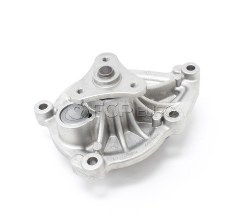 Mini Water Pump - Genuine BMW 11517648827