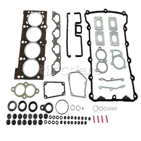 BMW Head Gasket Set (E36) - Reinz 11129065439