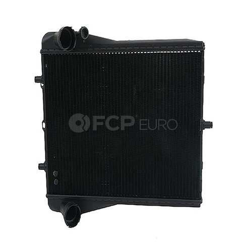 Porsche Radiator Left (911) - OEM Supplier AKG 99610613174