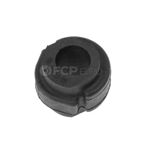 Audi VW Sway Bar Bushing - Corteco 4D0411327G