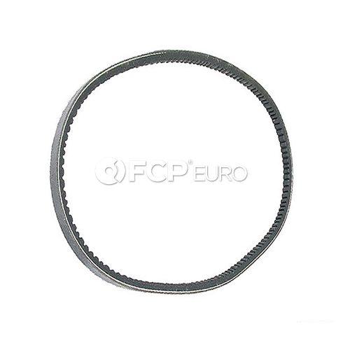 VW Power Steering Pump Belt (Passat) - Continental 11.5X790