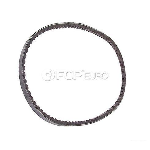 VW A/C Drive Belt - Contitech 13X947
