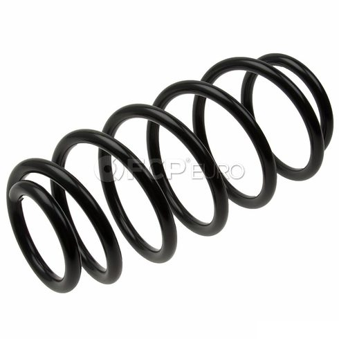 Saab Coil Spring Front (9-5) - Lesjofors 4077811
