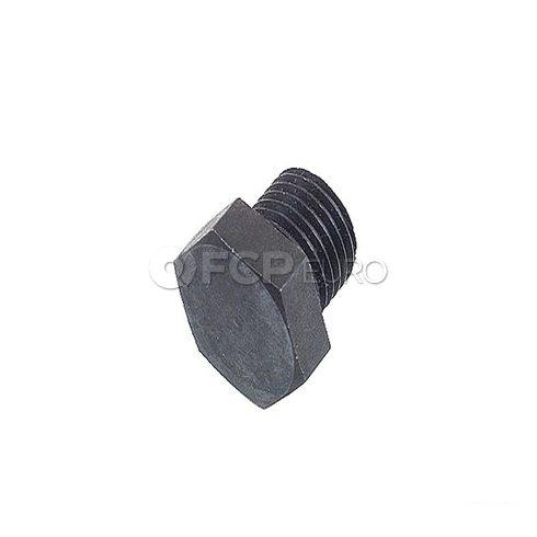 Saab Oil Drain Plug (900 9000) - Dorman 4502142