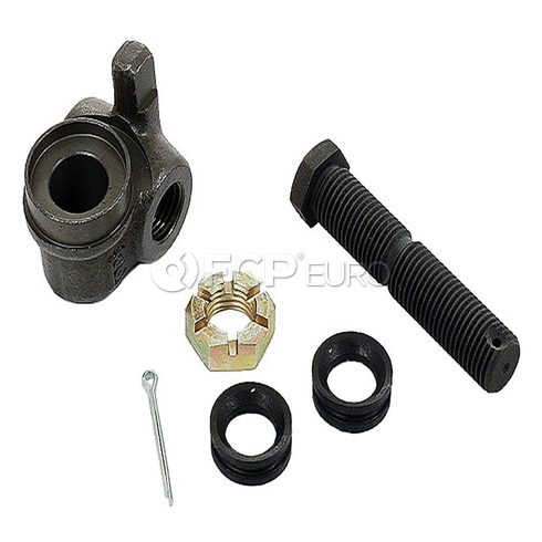 Mercedes Steering Link Pin Kit Front Lower (230SL 250S 250SE 250SL) - Febi 1103300318