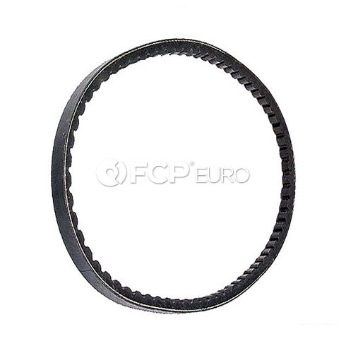 Mercedes Power Steering Pump Belt (280S 280 280C) - Contitech 13X715