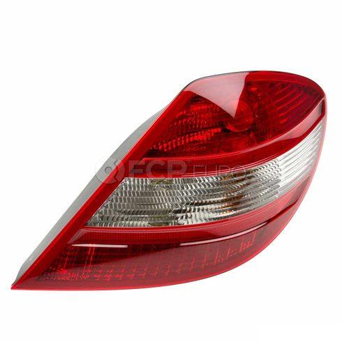 Mercedes Tail Light (SLK350 SLK280) - Genuine Mercedes 1718200464