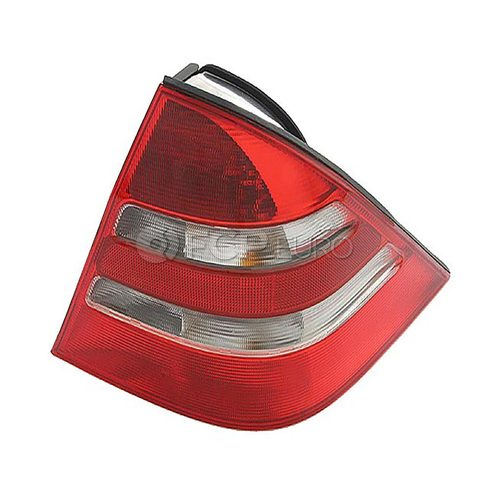 Mercedes Tail Light Right (S430 S500 S55 AMG S600) - ULO 2208200264