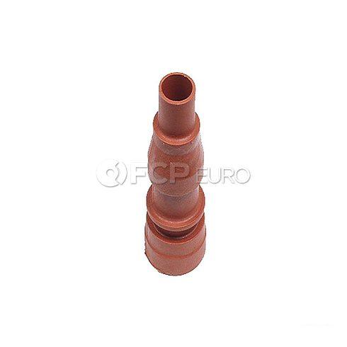 Porsche Fuel Injector Sleeve (911) - OEM Supplier 91111088603