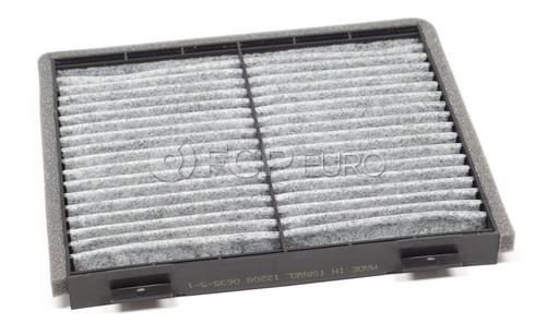 Volvo Cabin Air Filter (S40 V40) - Pro Parts 30883952