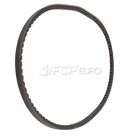 Volvo Power Steering Pump Belt - Contitech 13X1125